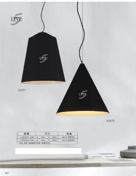 SW52872