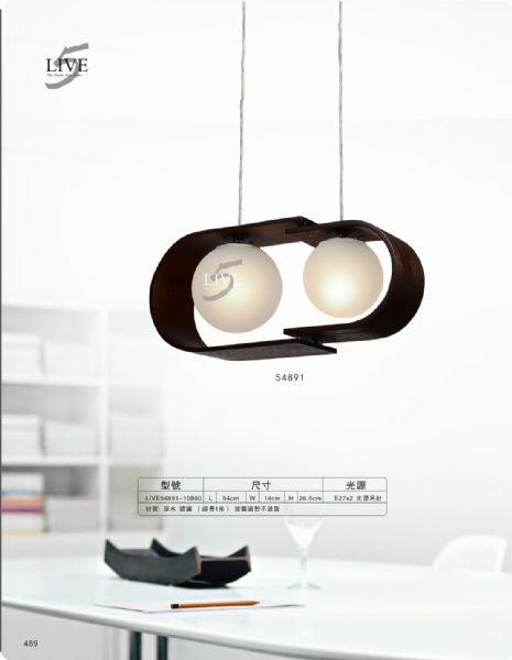 SW54891-博鈞燈飾網