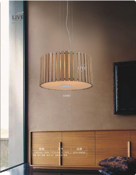 SW54951-博鈞燈飾網