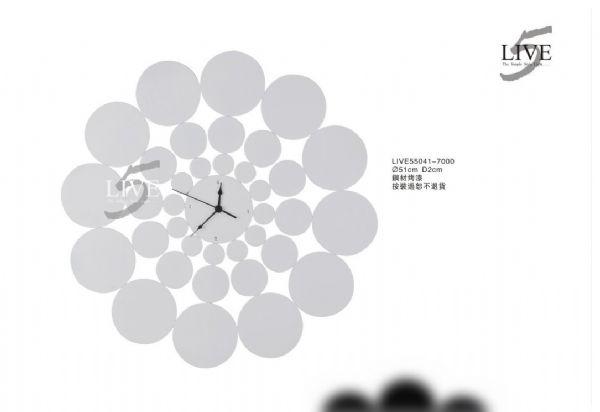 SW55041-博鈞燈飾網