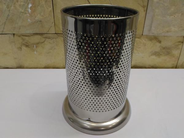 吸管桶-圓孔造型-UF TEA