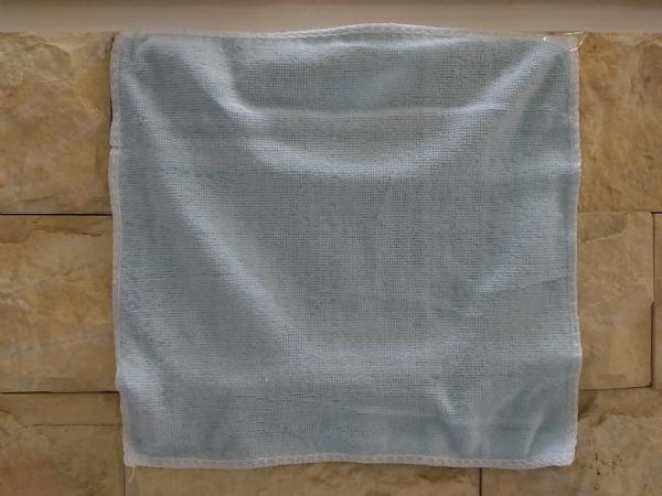 方型茶巾-UF TEA