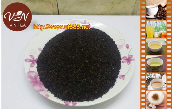 阿薩姆紅茶-H401-越南奶茶原料