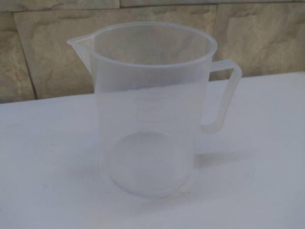 50cc量杯-UF TEA