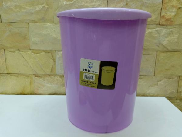 垃圾桶(小)-越南奶茶原料