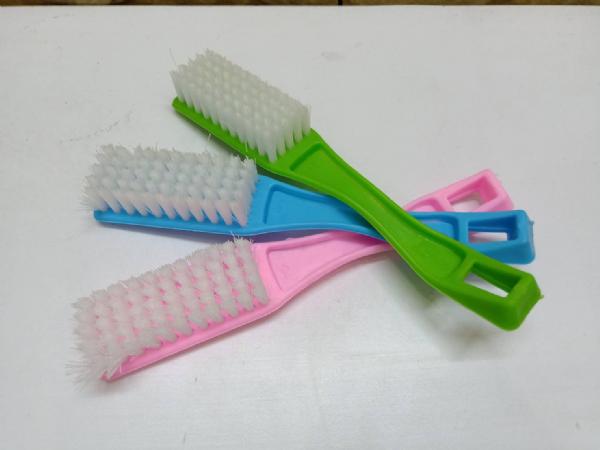 清潔刷-UF TEA