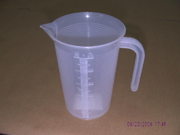 5000cc量杯-UF TEA